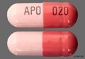 medication-image-6