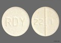 medication-image-4
