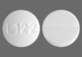 medication-image-5