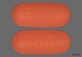 medication-image-8