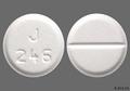 medication-image-1