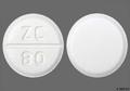 medication-image-7