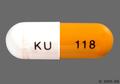 medication-image-2