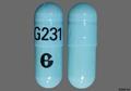 medication-image-9