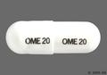 medication-image-10