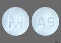 medication-image-0