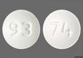 medication-image-3